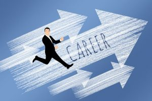 10 Best Career options for the future | Most Demanding jobs for students