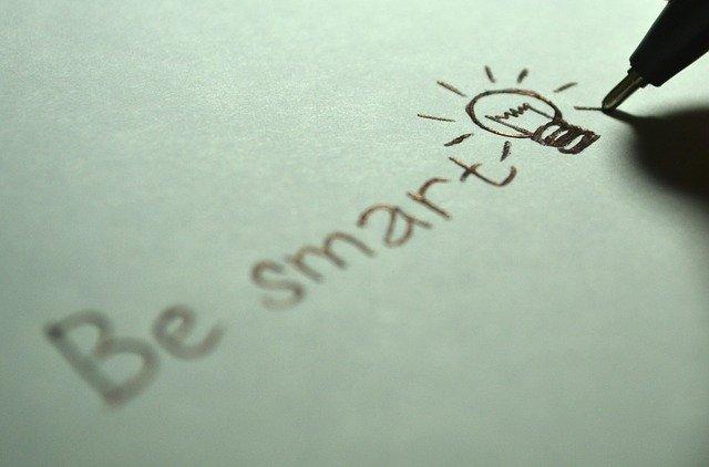 होशियार कैसे बने, अपने आपको होशियार कैसे बनाये ? (20 Best Tips)