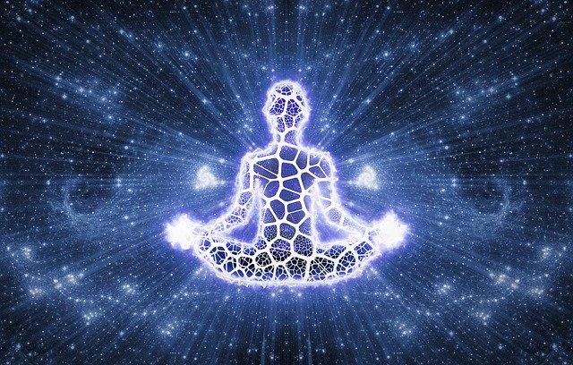 मन क्यों भटकता है, मन को एकाग्र कैसे करे